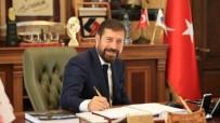 Belediye Başkanı Maaşını Krona Virüsten İşsiz Kalanlara Bağışladı