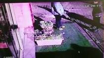 GÜVEN TİMLERİ - Fatih'te Uyuşturucu Operasyonu Açıklaması 2 Zanlı Tutuklandı