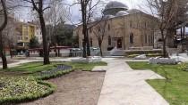 KıŞLA - Isparta Ve Burdur'da 'Evde Kal' Çağrısına Uyuldu