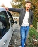 SAKARYA ÜNIVERSITESI - Kavgada Kalbinden Bıçaklanan Genç Hayatını Kaybetti