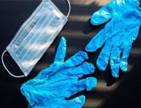PSİKİYATRİ UZMANI - Uzmanlardan plastik eldiven uyarısı!
