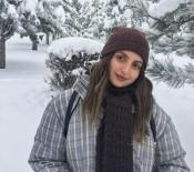 ALEYNA - Bu kaza Aleyna'yı hayattan kopardı