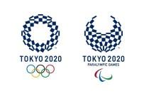 OLIMPIYAT - 2020 Tokyo Olimpiyatları 2021'De Düzenlenecek
