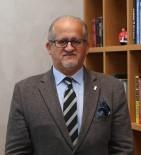 YARDIM PAKETİ - ANSİAD'dan Korona Virüs Ekonomisi İçin 7 Öneri