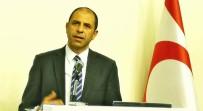 KUZEY KIBRIS - KKTC'de Tam Sokağa Çıkma Yasağı