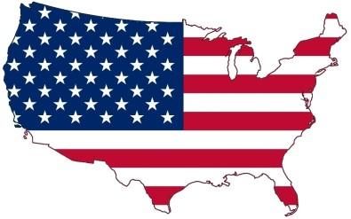 ABD'den Uyarı Açıklaması 'Karşılık Vereceğiz'