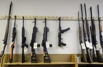 TARIM BAKANLIĞI - ABD'liler Silah Depolarken, Avrupa Ülkeleri Tuvalet Kağıdına Akın Etti