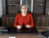 YAĞMUR SUYU - ÇMO Başkanı Ünver Açıklaması 'Atıklarımız Bulaşıcı Hastalık Riski Taşımamalıdır'