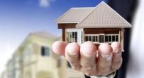 BEYKENT ÜNIVERSITESI - ''Evde Kaldığınız'' Süreçte 14 Özel Tavsiye