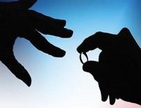 MOSKOVA - Görülmemiş önlem! Ülkede evlenmek ve boşanmak yasaklandı