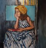 RESSAM - Kepez Kültür Sanat Hizmetini Evlere Taşıdı
