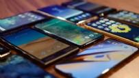 AKILLI TELEFON - Korona akıllı telefonları vurdu! İndirimler geliyor