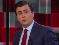 BEYAZ TV - Osman Gökçek'ten Hakan Aygün'e tepki!