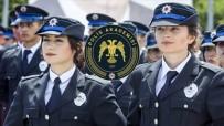 POLİS AKADEMİSİ - Polis Meslek Eğitim Merkezi (POMEM) Eğitim Sonu Sınavı Sonuçları Açıklandı