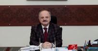 Vali Özdemir Çakacak'tan 'II. İnönü Zaferi' Kutlama Mesajı