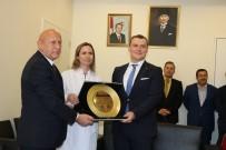 Kızıldağ Milli Parkı'nın Astım Ve KOAH Hastalarına Faydası Bilimsel Olarak Kanıtlandı