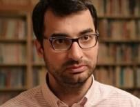 BAŞSAVCı - MİT elemanını deşifre eden Oda TV Haber Müdürü Barış Terkoğlu'nun ihanet sicili kabarık çıktı