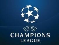 GETAFE - Şampiyonlar Ligi o maçlar seyircisiz oynanacak!