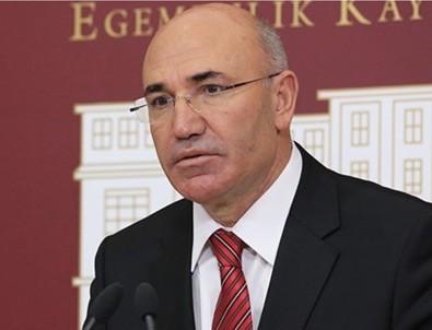 CHP'li Tanal'ın yalanını emniyet ortaya çıkardı
