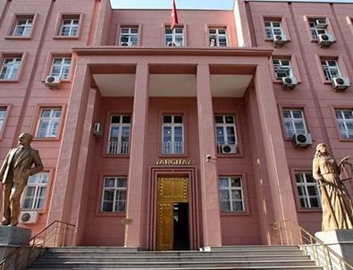 Yargıtay 16. Ceza Dairesi FETÖ örgüt üyeliği kriterlerini belirledi
