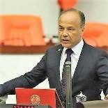 İNGILIZLER - AK Partili Yavuz; 'Vatanımıza Çekilecek Hiçbir Operasyona Asla İzin Vermeyeceğiz'