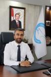 BILGI YARıŞMALARı - Başkan Say'dan 'Biz Bize Yeteriz Türkiyem' Kampanyasına Destek