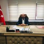 ŞEHİT AİLELERİ - Başkan Sözen'den Koruculara 'Biz Bize Yeteriz' Kampanyasına Destek Çağrısı