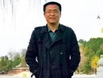 SAFRA KESESİ - Çin'de salgını bitiren doktordan dikkat çeken uyarı!