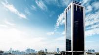 HALKBANK - Halkbank'tan Milli Dayanışma Kampanyası'na 56 Milyon TL Destek