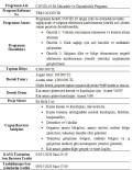 SİVİL HAVACILIK - OKA'dan Kovid-19 İle Mücadele Ve Dayanıklılık Programı