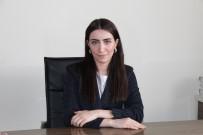 ANKSIYETE - Psikolojik Danışmandan Korona Virüs Uyarısı Açıklaması 'Stres Yapmayın'