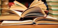 EDEBIYAT - Türkiye'de 2019 Yılında 61 Bin 512 Kitap Yayımlandı