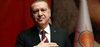 SOSYAL YARDIM - Talimatını Erdoğan verdi! İşte korona yasası...
