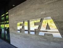 TRANSFER DÖNEMİ - FIFA'dan kulüplere müjde!