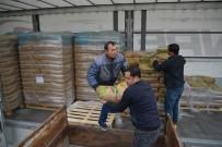 İl Tarım Ve Orman Müdürü Şahin, 'Kayseri'de Ekilmedik Yer Bırakmayacağız'
