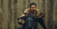 MEHMET BOZDAĞ - Kuruluş Osman'ın kaç sezon süreceği açıklandı