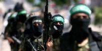 İSTİHBARAT BİRİMLERİ - Tüm dünyaya duyurdular: İsrail ajanlarını tutukladık