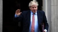 BORİS JOHNSON - Boris Johnson'un son koronavirüs testi açıklandı