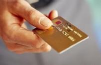 E-DEVLET - Ticaret Bakanlığı'ndan kredi kart aidatı uyarısı!