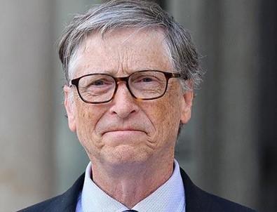 Bill Gates destekli aşıda sona doğru!