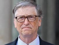 ASSOCIATED PRESS - Bill Gates destekli aşıda sona doğru!