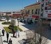 Bor Belediyesi Vatandaşlara Ücretsiz Maske Dağıtıyor