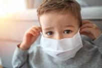 KIZAMIK AŞISI - Koronavirüsden 117 milyondan fazla çocuk etkilenebilir