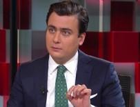 BEYAZ TV - Osman Gökçek'ten Süleyman Soylu'ya destek!