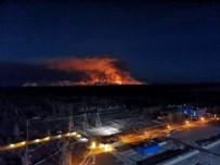 NÜKLEER SANTRAL - Çernobil'deki radyoaktif toz Türkiye'yi etkileyecek mi?