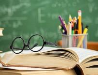 ÖĞRETIM GÖREVLISI - Eğitimde yaz telafisi