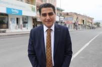 Gülşehir Belediyesi, İş Yerini Kapalı Tutan Esnafa 750 TL Destek Veriyor