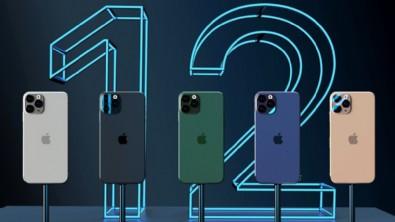 iPhone 12 ne zaman çıkacak? iPhone 12 fiyatı ne olacak?