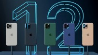 KONSEPT - iPhone 12 ne zaman çıkacak? iPhone 12 fiyatı ne olacak?