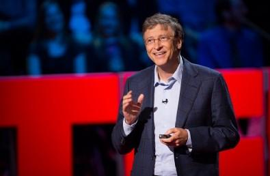 Trump'ın eski danışmanından koronavirüs açıklaması: Bill Gates yaratmış olabilir